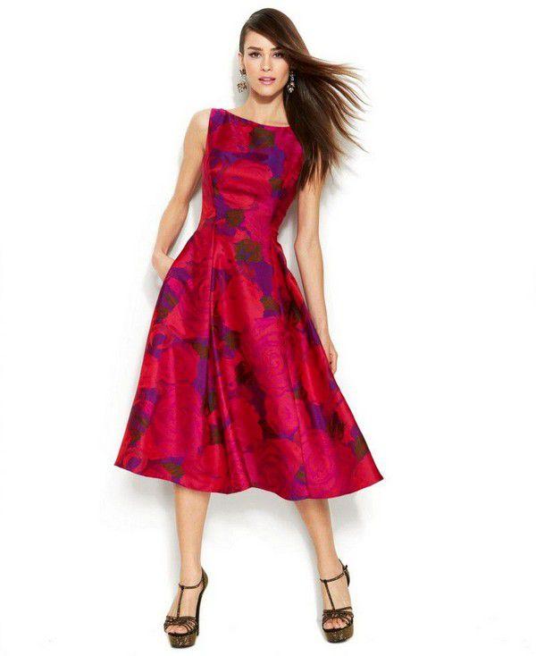 https://cdn.shopify.com/s/files/1/0328/2069/products/adrianna-papell-purple-sleeveless-rose-print-midi-dress-product-1-26166348-0-518349559-normal_1320x.jpg?v=1572500827
