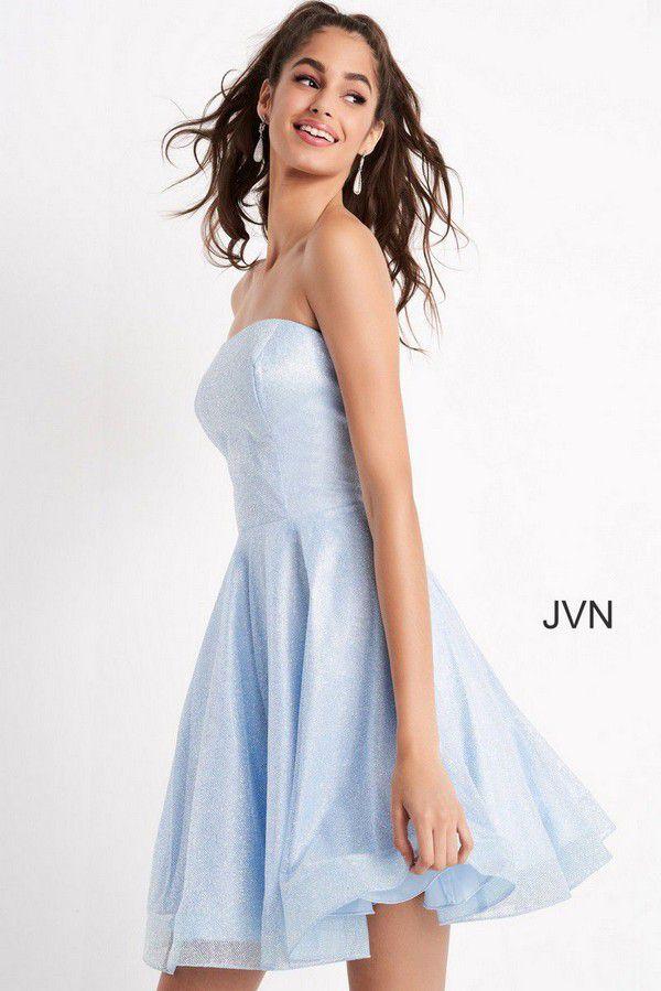 https://www.jvn.com/image/catalog/short-dresses/JVN04640-Blue-2.jpg