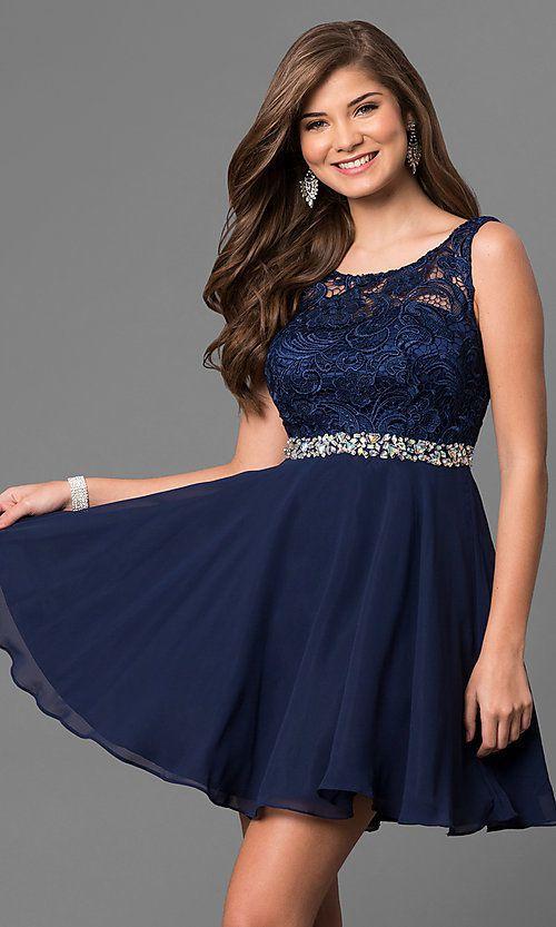 https://img.simplydresses.com/_img/SDPRODUCTS/1583684/500/navy-dress-DQ-9659-b.jpg