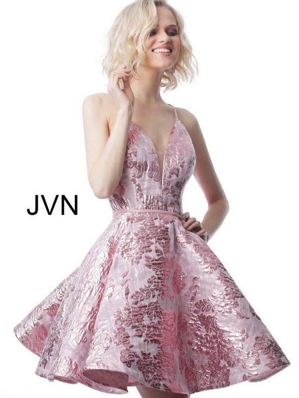 https://www.jvn.com/image/catalog/short-dresses/JVN00564.jpg