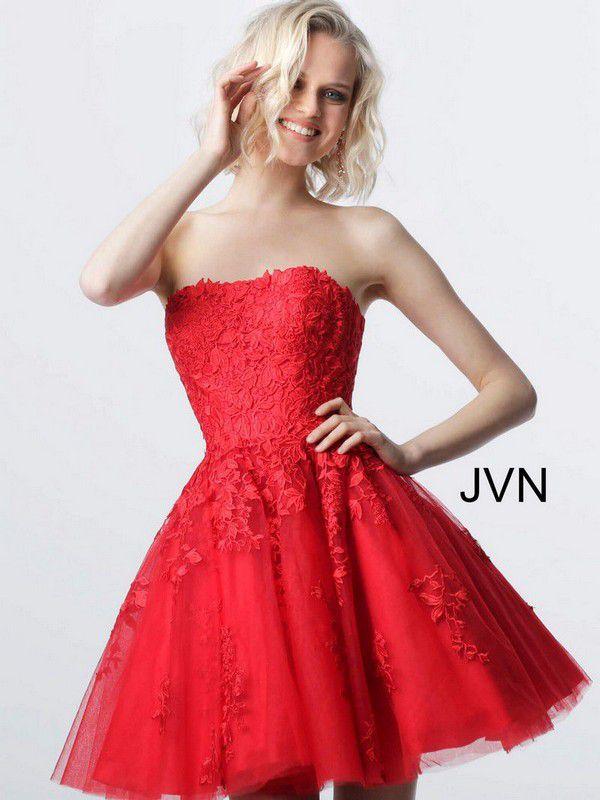 https://www.jvn.com/image/catalog/homecoming-dresses/JVN1830-RED(4).jpg
