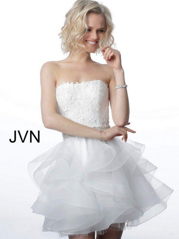 https://www.jvn.com/image/catalog/short-dresses/JVN3099.jpg
