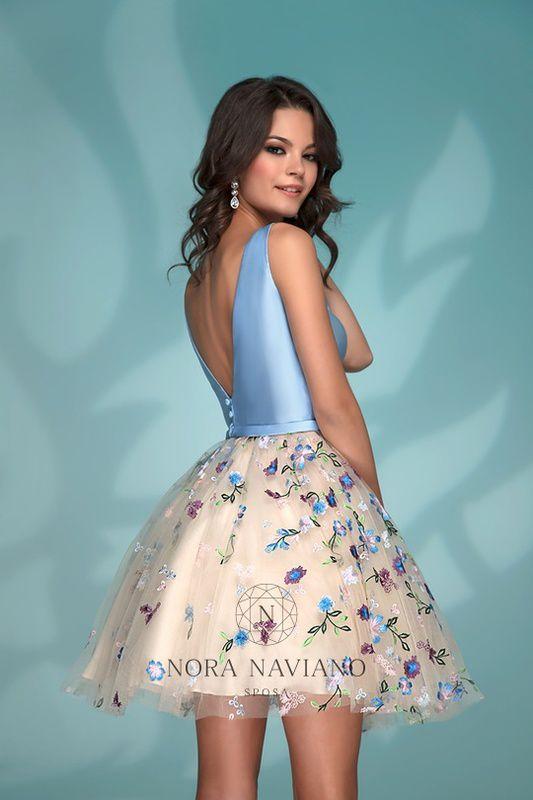 https://dressme-up.com.ua/files/products/72769%281%29.600x800w.JPG?375a19238bbb6e5818cad1abdf8f656b