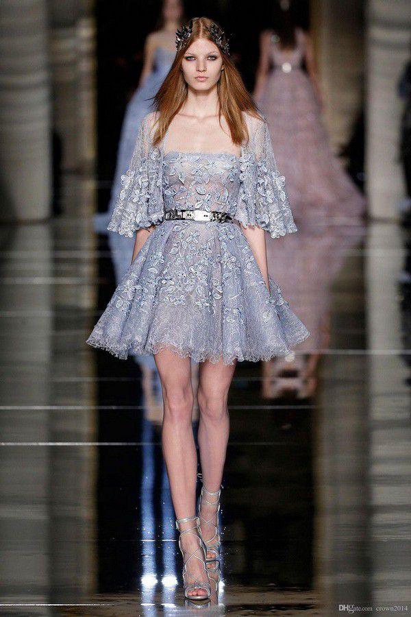 https://www.dhresource.com/0x0s/f2-albu-g5-M00-E6-17-rBVaI1g3H6WAWCOqAAcxn8zrC2Y686.jpg/2021-zuhair-murad-short-prom-dresses-gray.jpg