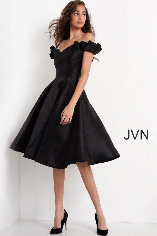 https://www.jvn.com/image/catalog/short-dresses/JVN04718-Black-1.jpg