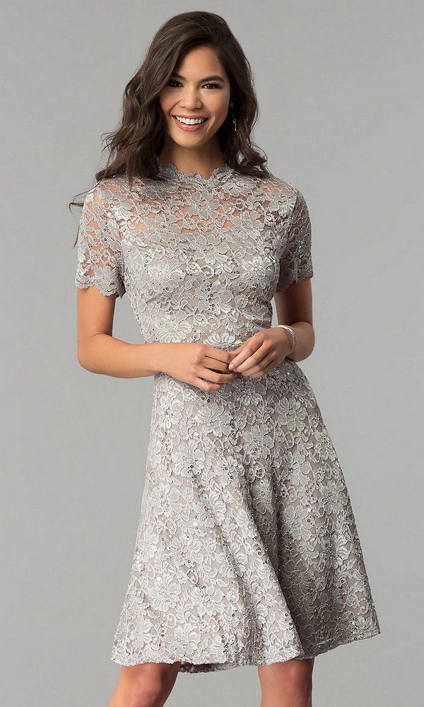 https://img.simplydresses.com/_img/SDPRODUCTS/2132749/1000/taupe-dress-JU-ON-649781-a.jpg
