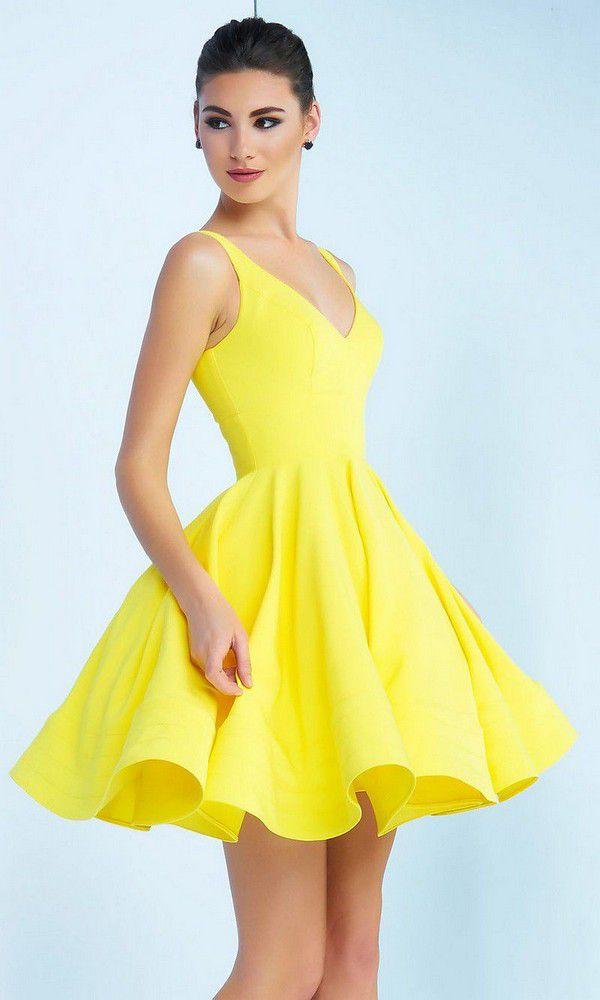 https://img.simplydresses.com/_img/SDPRODUCTS/2124232/1000/lemon-dress-MAC-48478i-a.jpg