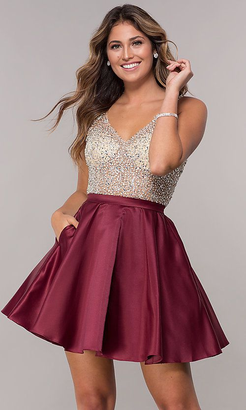 https://img.simplydresses.com/_img/SDPRODUCTS/2233398/500/burgundy-dress-DQ-3092-a.jpg
