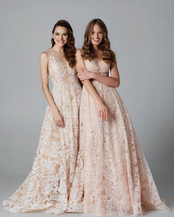https://fashionbride.ua/assets/cache/images/9fa708dbca3f689a4a1cb012a6b6c2c5.jpg