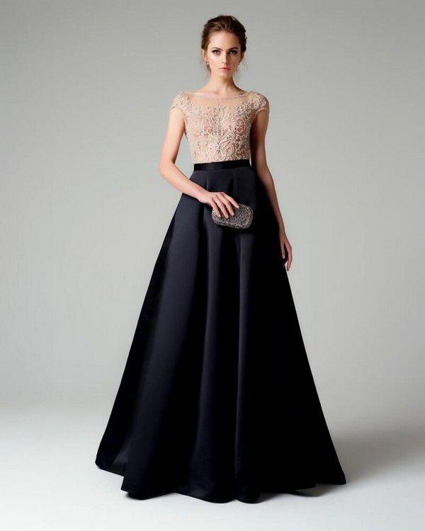 https://fashionbride.ua/assets/cache/images/8b6f2fd3347f9474edd6f1704eaf5d8f.jpg