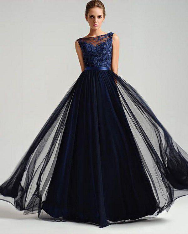 https://fashionbride.ua/assets/cache/images/b46bf28bb54ed1fcab6d59ccb69df98c.jpg