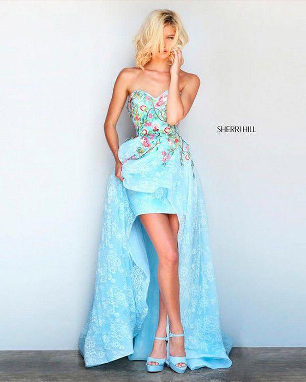 https://fashionbride.ua/assets/cache/images/8ab1366188a7b24c333acace605f6b56.jpg