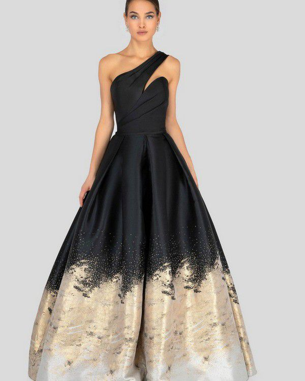 https://fashionbride.ua/assets/cache/images/fb55fc35fb73f42f67b5bc00ebfab640.jpg
