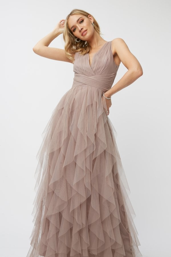 https://www.little-mistress.com/images/little-mistress-bridesmaid-leonora-oyster-ruffle-mesh-maxi-dress-p16919-282180_image.jpg