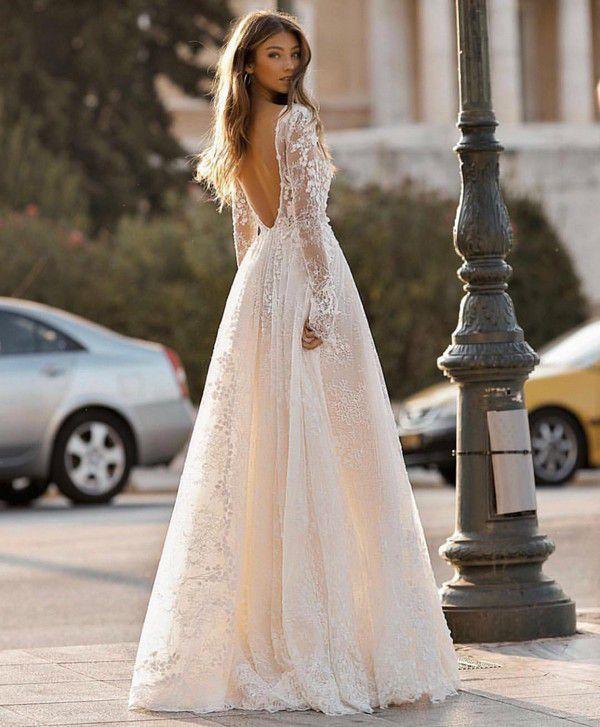 http://fashiontrendwalk.com/wp-content/uploads/2019/02/49933786_1788799107893451_8117443268332047902_n.jpg