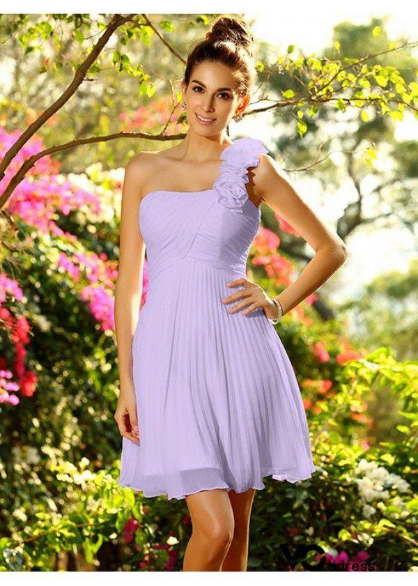 https://www.votidress.co.uk/image/cache/catalog/dress/bridesmaid-dress-baby-pink-sparkle-t801524723091-8-673x943.jpg
