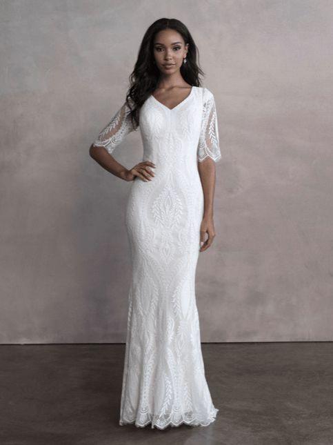 https://i0.wp.com/www.weddingtradermag.com/wp-content/uploads/2020/10/M662.png?w=483