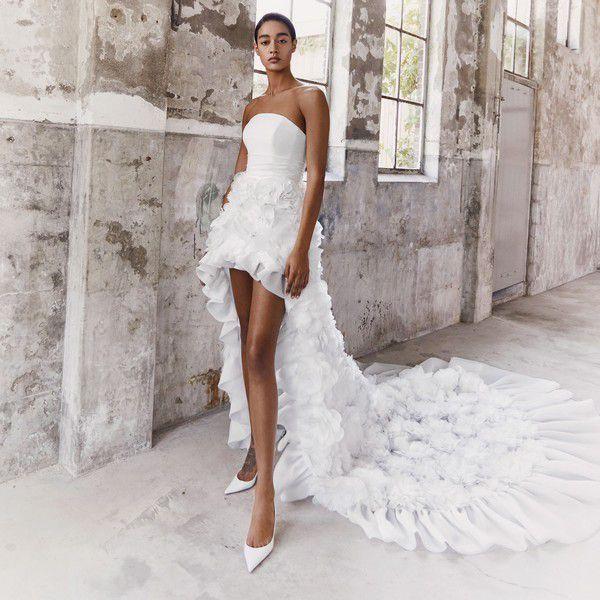 Viktor & Rolf Mariage Wedding Dresses by Season
