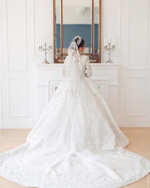 https://dress-trends.com/wp-content/uploads/2019/04/Wedding-dresses-2020-46.jpg