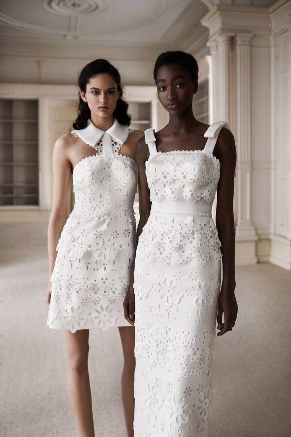 https://fashionista.com/.image/c_limit%2Ccs_srgb%2Cfl_progressive%2Ch_2000%2Cq_auto:good%2Cw_2000/MTcyMDEzMjU1MjUyNzgwNDUx/viktor-and-rolf-mariage-spring-2021-eyelet-wedding-dresses.jpg
