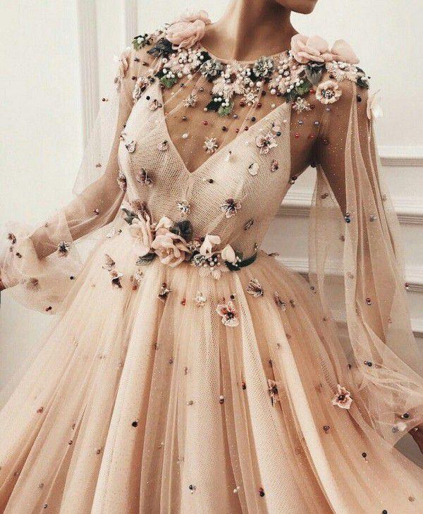 pinterest: faejackson4 | Dresses, Gowns, Elegant dresses