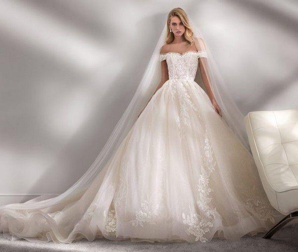 https://perfectvenue.es/wp-content/uploads/2020/04/Wedding-dresses-2021-nicolespose36-768x649.jpg