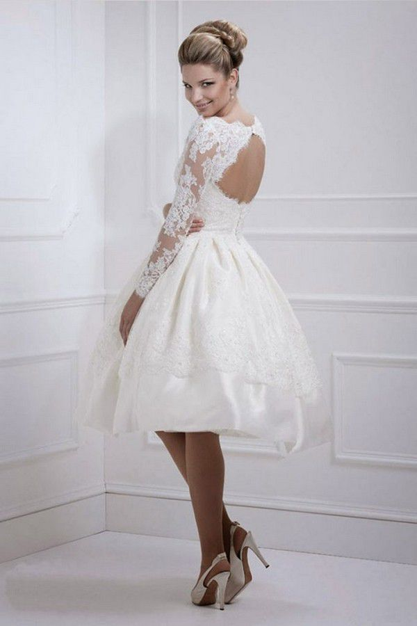 https://www.svadba.kharkov.ua/wp-content/uploads/2017/06/short_wedding_12-683x1024.jpg