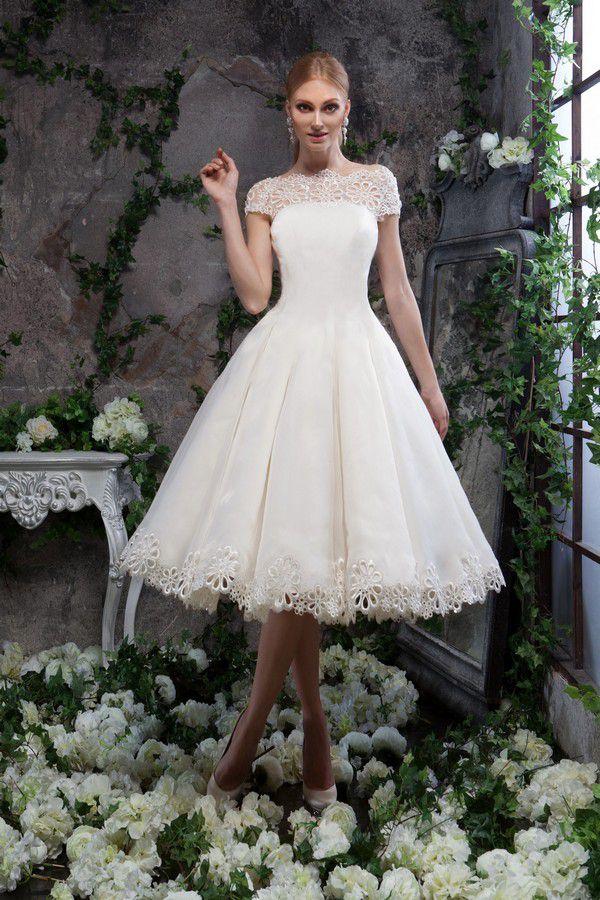 https://weddingtown.ru/wp-content/uploads/Greys.jpg
