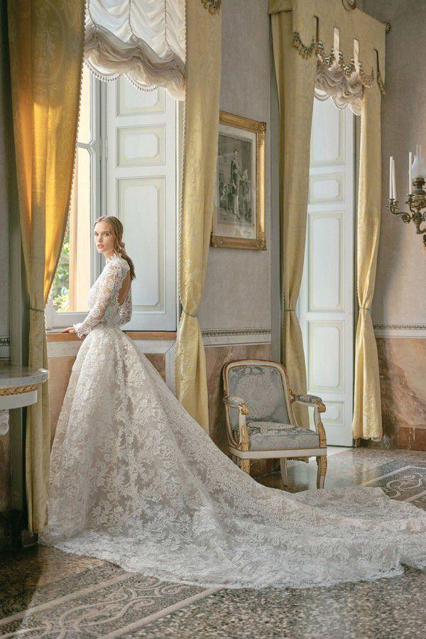https://www.weddingmagazine.com.ua/wp-content/uploads/2019/10/monique-lhuillier-bridal-fall-2020-wedding-magazine-ukraine-10.jpg