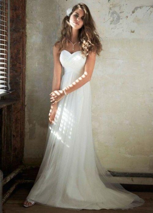 https://i.weddingomania.com/25-airy-and-romantic-empire-waist-wedding-dresses-6-500x696.jpg