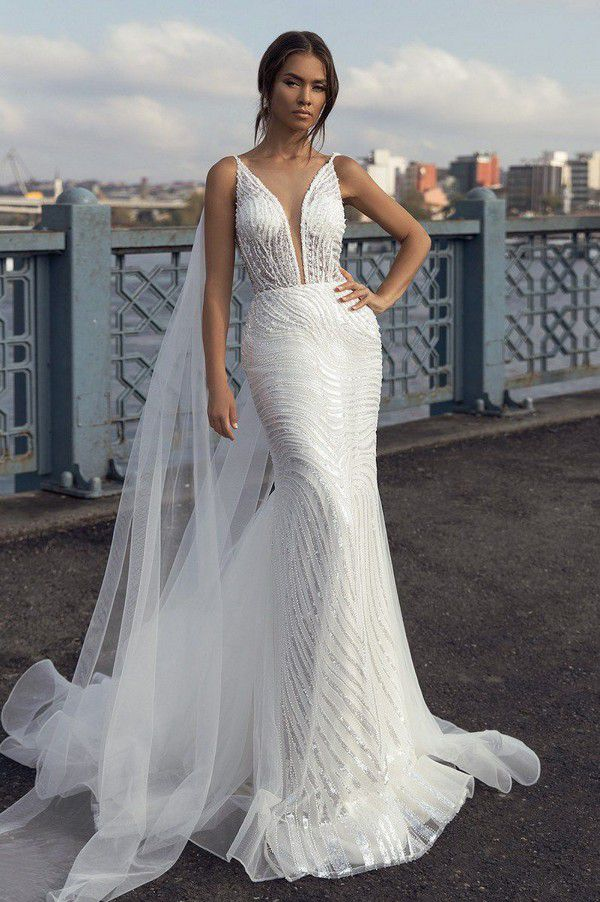https://lucesposa.com/images/stories/virtuemart/product/resized/category2020_14_1200x1200.jpg
