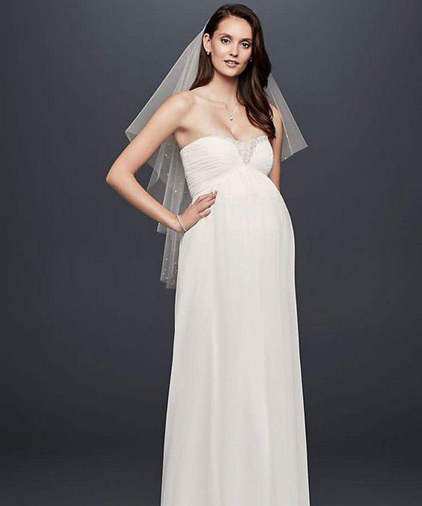 https://images.ctfassets.net/6m9bd13t776q/7t3KcPNm3beCEj9Yswj7ip/e3f19fc82bd4f0360a17555214cf1eee/davids-bridal-beaded-maternity-wedding-dress-750x900.jpg?q=75