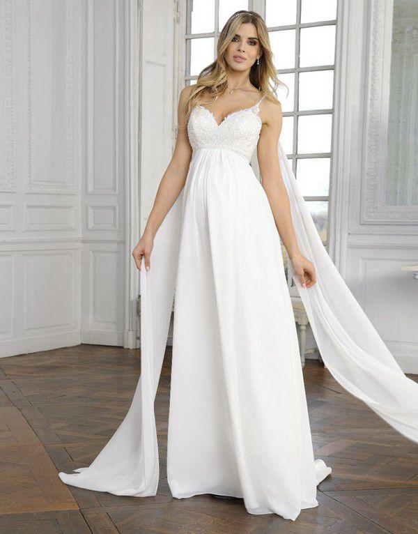 https://www.bridemagazine.co.uk/images/original/5f5a4dab20c4de169eeebed5.jpg