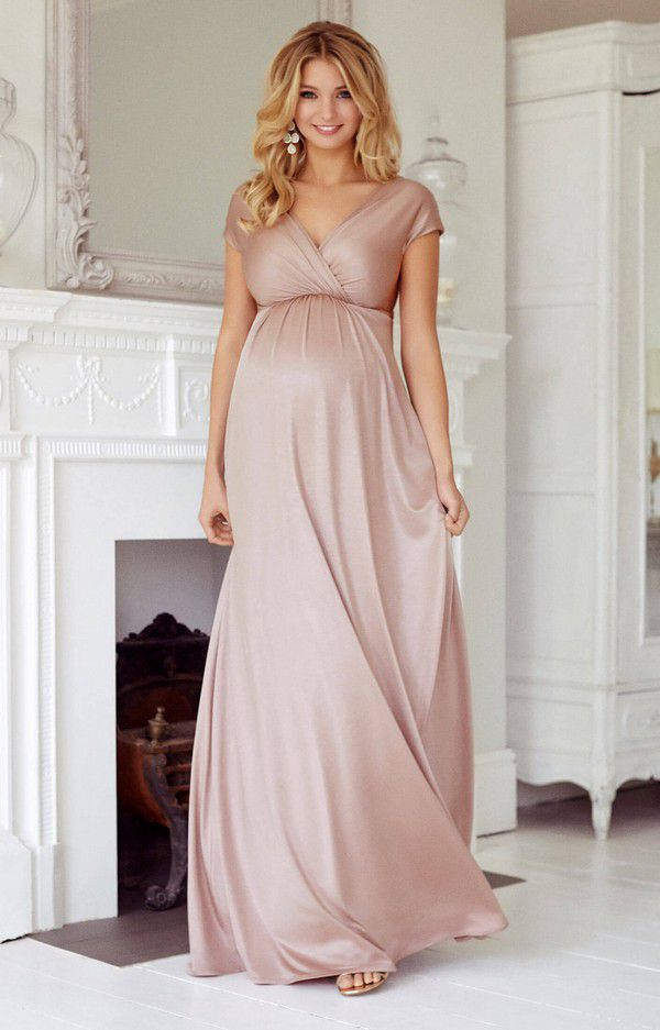 https://cdn0.hitched.co.uk/articles/images/1/8/6/1/img_71681/maternity-bridesmaid-dresses-tiffany-rose.jpg
