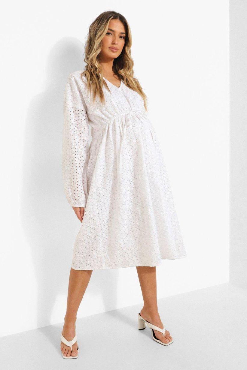 https://cdn0.hitched.co.uk/articles/images/2/5/0/0/img_90052/maternity-wedding-dress-boohoo.jpeg