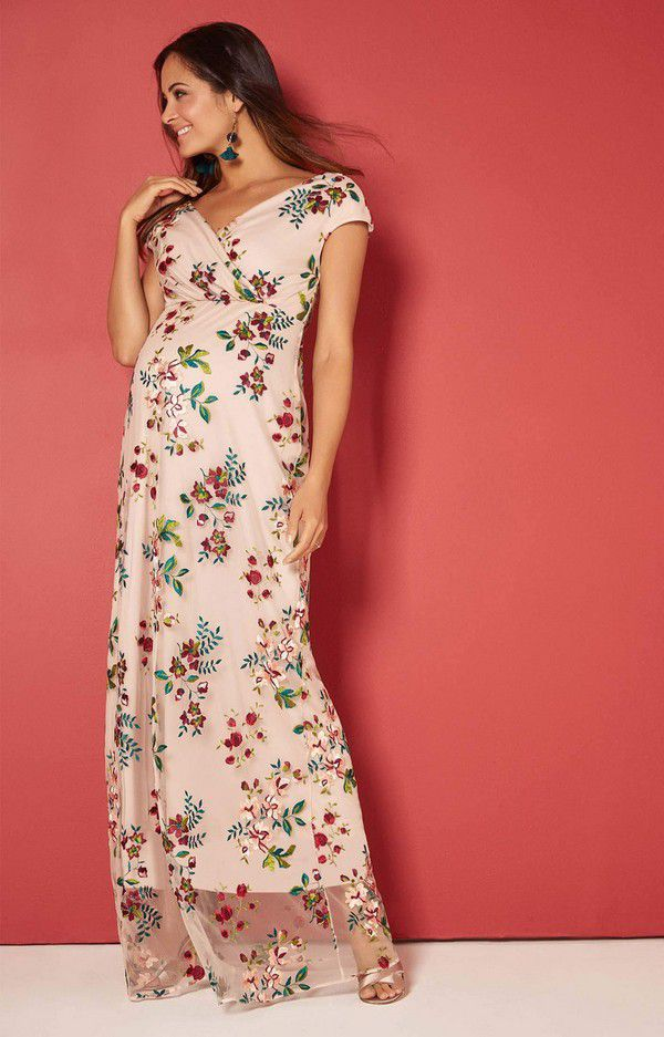 https://cdn0.hitched.co.uk/articles/images/6/0/1/0/img_90106/maternity-wedding-dress-tiffany-rose-bailey.jpg