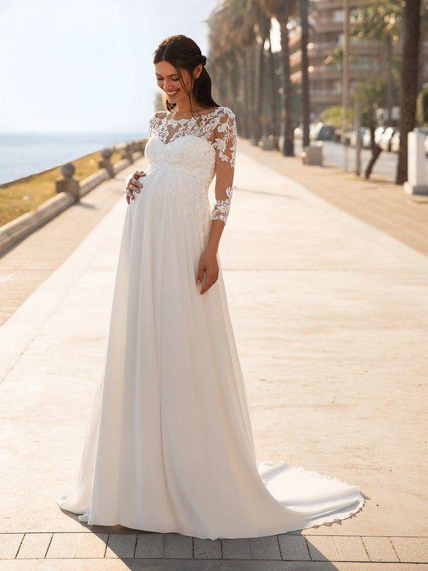 https://cdn0.hitched.co.uk/articles/images/0/1/1/0/img_90110/maternity-wedding-dress-pronovias.jpg