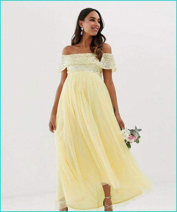 https://images.ctfassets.net/6m9bd13t776q/3Ge4xNKgOH5UC3HxyVVnM5/cf2a8a80ad6d5494e64e03545a6a2ccc/05-maya-maternity-yellow-bridesmaid-dress-750x900.jpg?q=75