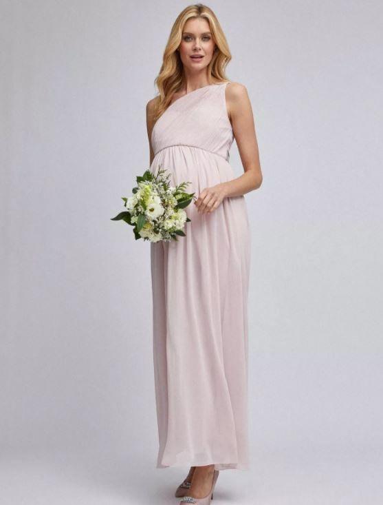 https://www.bridemagazine.co.uk/images/original/5f5a4daa20c4de169eeebecd.jpg