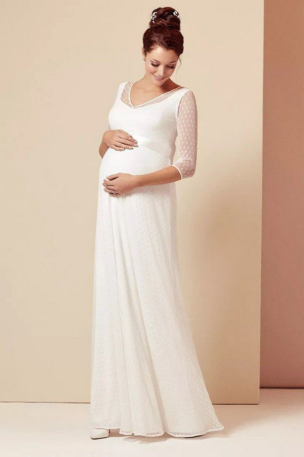 https://cdn0.hitched.co.uk/articles/images/2/6/0/0/img_90062/maternity-wedding-dress-mamarella-polka-dots.jpg