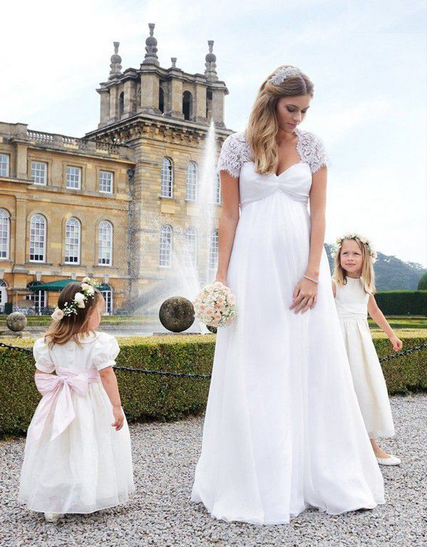 https://cdn0.hitched.co.uk/articles/images/4/4/0/0/img_90044/maternity-wedding-dress-seraphine-silk.jpg