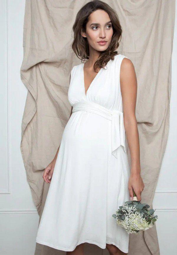 https://cdn0.hitched.co.uk/articles/images/4/9/9/9/img_89994/maternity-wedding-dress-envie-de-fraise-romia-tank.jpg