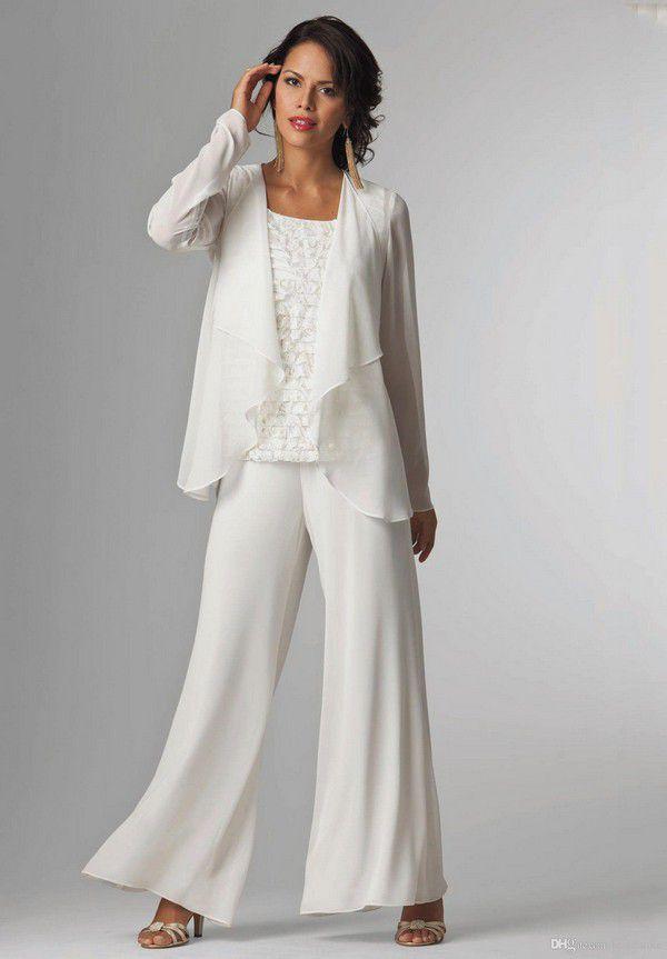 https://www.dhresource.com/0x0/f2/albu/g8/M01/0A/6B/rBVaV1xRpq2ATeY_AAGkEXEoNxw405.jpg/elegant-3-piece-mother-of-the-bride-pant.jpg