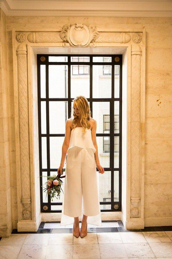 https://onefabday.com/wp-content/uploads/2014/05/Bridal-trousers-brides-in-jumpsuits-brides-in-trousers-brides-in-suits-wedding-dress-alternatives-3.jpg