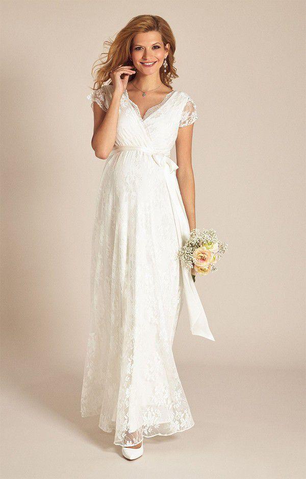https://cdn0.hitched.co.uk/articles/images/3/1/5/8/img_18513/tiffany-rose-eden-maternity-wedding-dress-4d8e9b9.jpg