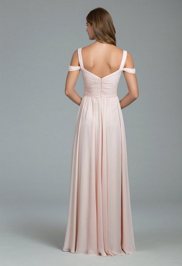https://cdn.shopify.com/s/files/1/0115/1578/9369/products/hayley-paige-occasions-bridesmaids-and-special-occasion-spring-2018-style-5801_1_d350446d-7fd3-4b67-9d26-9ef1241fe286_890x.jpg?v=1555881584