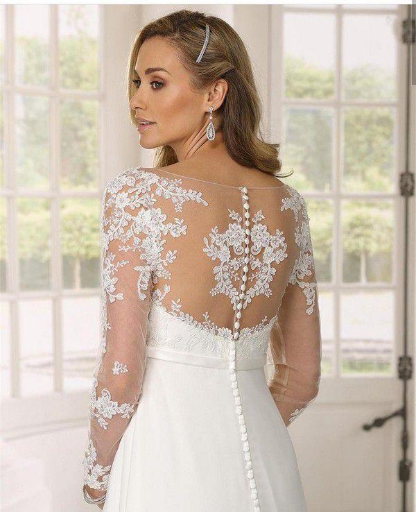 https://www.dhresource.com/0x0/f2/albu/g16/M00/58/A3/rBVa31-DlzCAEBRsAAKhY806ddc760.jpg/2021-wedding-dress-pregnant-women-chiffon.jpg