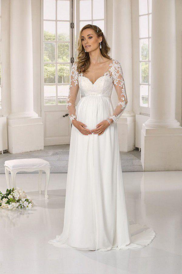 https://www.bridemagazine.co.uk/images/original/5f5a4dac20c4de169eeebed7.jpg