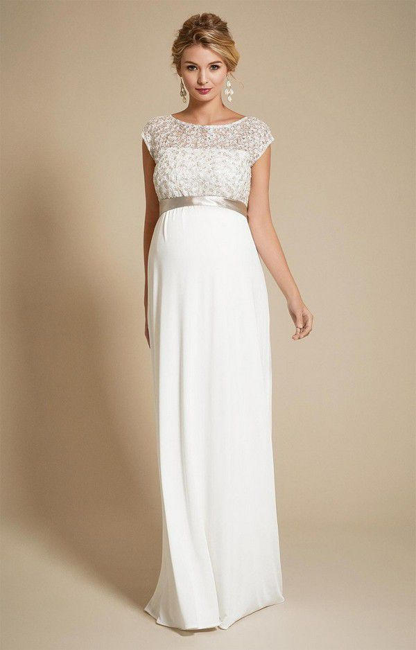 https://cdn0.hitched.co.uk/articles/images/7/1/6/8/img_18617/mia-maternity-wedding-dress-b8089af.jpg