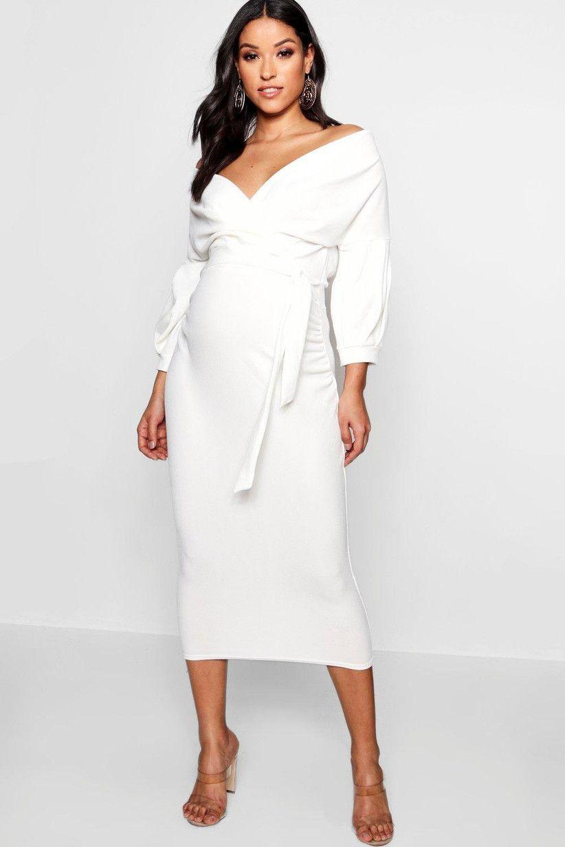 https://cdn0.hitched.co.uk/articles/images/2/3/0/0/img_90032/maternity-wedding-dress-boohoo.jpeg